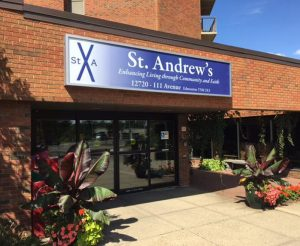Discover the Benefits of An Age-Friendly Community With St. Andrew's Centre