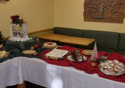 Catering7