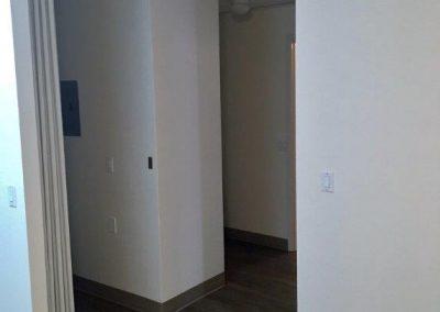 Reno Suite 2