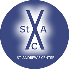 St. Andrew's Centre